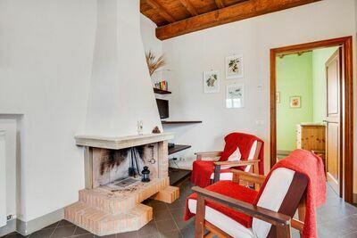 Trebbiano, Location Maison à Figline E Incisa Valdarno - Photo 11 / 34