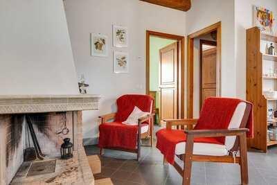 Trebbiano, Location Maison à Figline E Incisa Valdarno - Photo 12 / 34