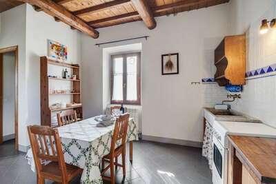 Trebbiano, Location Maison à Figline E Incisa Valdarno - Photo 13 / 34