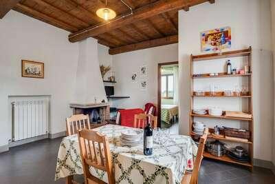 Trebbiano, Location Maison à Figline E Incisa Valdarno - Photo 14 / 34