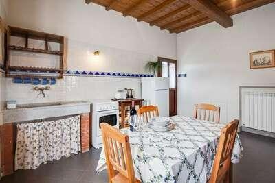 Trebbiano, Location Maison à Figline E Incisa Valdarno - Photo 15 / 34