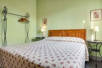 Trebbiano, Location Maison à Figline E Incisa Valdarno - Photo 17 / 34