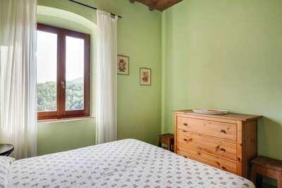 Trebbiano, Location Maison à Figline E Incisa Valdarno - Photo 18 / 34