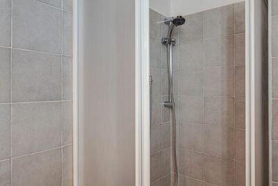 Trebbiano, Location Maison à Figline E Incisa Valdarno - Photo 21 / 34