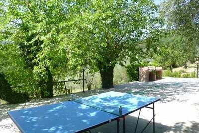 Trebbiano, Location Maison à Figline E Incisa Valdarno - Photo 30 / 34