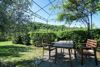 Sangiovese, Location Maison à Figline E Incisa Valdarno - Photo 4 / 29