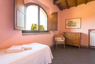 Sangiovese, Location Maison à Figline E Incisa Valdarno - Photo 12 / 29