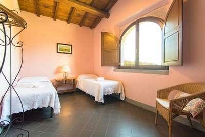 Sangiovese, Location Maison à Figline E Incisa Valdarno - Photo 13 / 29