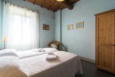 Sangiovese, Location Maison à Figline E Incisa Valdarno - Photo 14 / 29