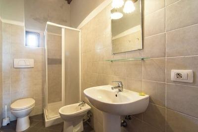 Sangiovese, Location Maison à Figline E Incisa Valdarno - Photo 17 / 29