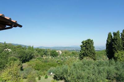 Sangiovese, Location Maison à Figline E Incisa Valdarno - Photo 22 / 29