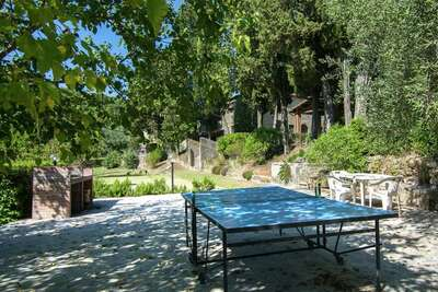 Sangiovese, Location Maison à Figline E Incisa Valdarno - Photo 24 / 29