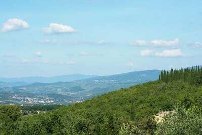 Sangiovese, Location Maison à Figline E Incisa Valdarno - Photo 25 / 29