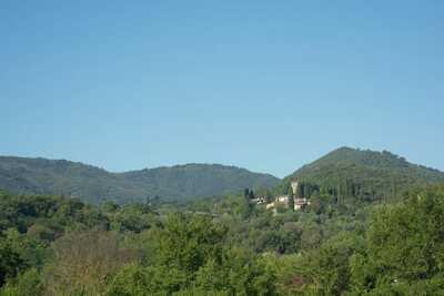 Sangiovese, Location Maison à Figline E Incisa Valdarno - Photo 27 / 29