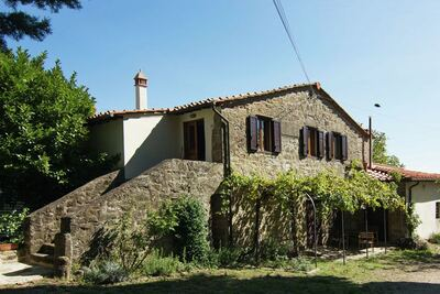 Camino Ugo, Location Maison à Figline e Incisa Valdarno - Photo 1 / 30