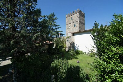 Camino Ugo, Location Maison à Figline e Incisa Valdarno - Photo 5 / 30