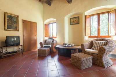 Camino Ugo, Location Maison à Figline e Incisa Valdarno - Photo 6 / 30