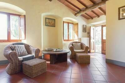 Camino Ugo, Location Maison à Figline e Incisa Valdarno - Photo 7 / 30