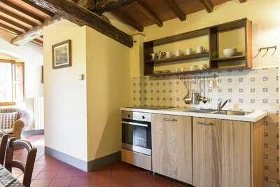 Camino Ugo, Location Maison à Figline e Incisa Valdarno - Photo 10 / 30