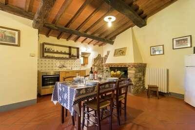 Camino Ugo, Location Maison à Figline e Incisa Valdarno - Photo 11 / 30