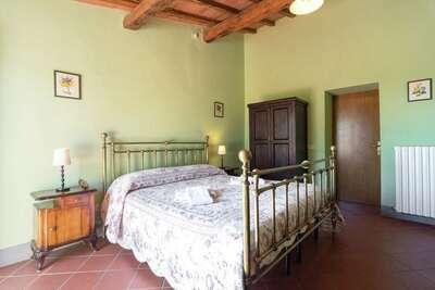 Camino Ugo, Location Maison à Figline e Incisa Valdarno - Photo 14 / 30