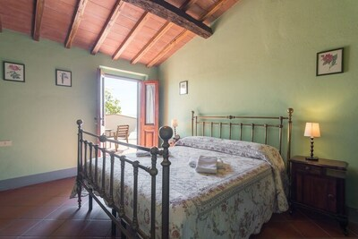 Camino Ugo, Location Maison à Figline e Incisa Valdarno - Photo 15 / 30
