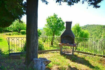 Camino Ugo, Location Maison à Figline e Incisa Valdarno - Photo 24 / 30
