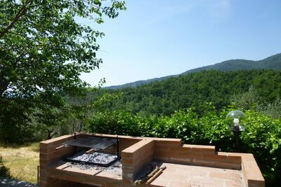 Camino Ugo, Location Maison à Figline e Incisa Valdarno - Photo 25 / 30