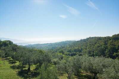 Camino Ugo, Location Maison à Figline e Incisa Valdarno - Photo 26 / 30