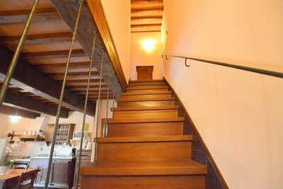 Gavillaccio 8 Habanero, Location Maison à Figline Valdarno - Photo 17 / 31