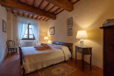 Gavillaccio 8 Habanero, Location Maison à Figline Valdarno - Photo 22 / 31