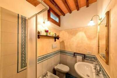 Gavillaccio 8 Habanero, Location Maison à Figline Valdarno - Photo 23 / 31
