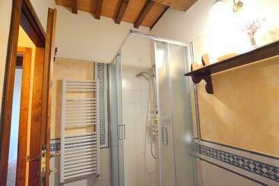 Gavillaccio 8 Habanero, Location Maison à Figline Valdarno - Photo 24 / 31