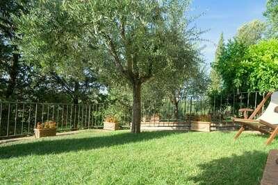 Gavillaccio 8 Habanero, Location Maison à Figline Valdarno - Photo 26 / 31