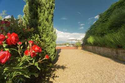 Gavillaccio 8 Habanero, Location Maison à Figline Valdarno - Photo 30 / 31