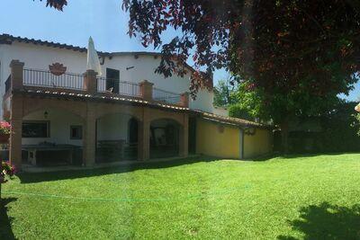 Enrico, Location Maison à Figline Valdarno - Photo 1 / 34