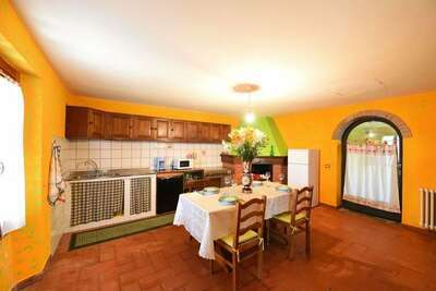 Enrico, Location Maison à Figline Valdarno - Photo 3 / 34