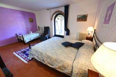 Enrico, Location Maison à Figline Valdarno - Photo 4 / 34