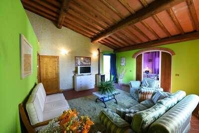 Enrico, Location Maison à Figline Valdarno - Photo 8 / 34