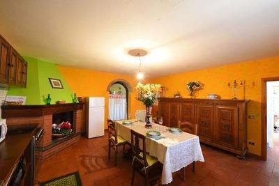 Enrico, Location Maison à Figline Valdarno - Photo 10 / 34