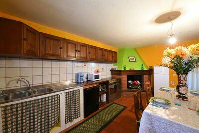 Enrico, Location Maison à Figline Valdarno - Photo 12 / 34