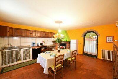 Enrico, Location Maison à Figline Valdarno - Photo 13 / 34