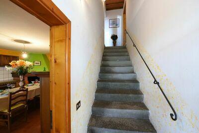 Enrico, Location Maison à Figline Valdarno - Photo 14 / 34