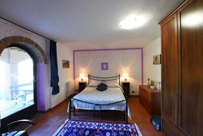 Enrico, Location Maison à Figline Valdarno - Photo 15 / 34