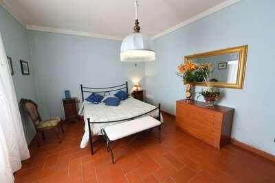 Enrico, Location Maison à Figline Valdarno - Photo 17 / 34