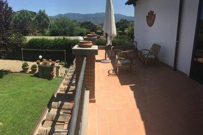 Enrico, Location Maison à Figline Valdarno - Photo 27 / 34