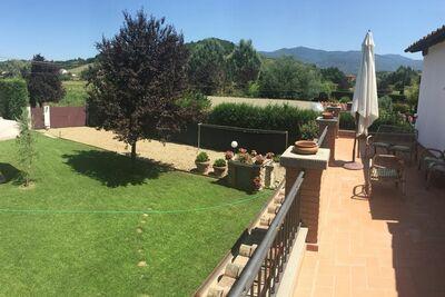 Enrico, Location Maison à Figline Valdarno - Photo 28 / 34