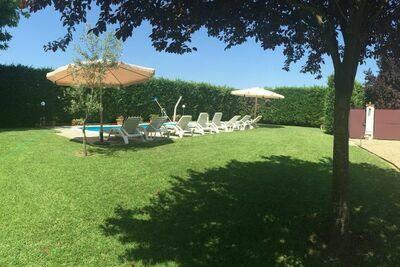 Enrico, Location Maison à Figline Valdarno - Photo 30 / 34