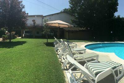 Enrico, Location Maison à Figline Valdarno - Photo 32 / 34