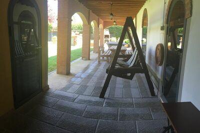 Enrico, Location Maison à Figline Valdarno - Photo 33 / 34